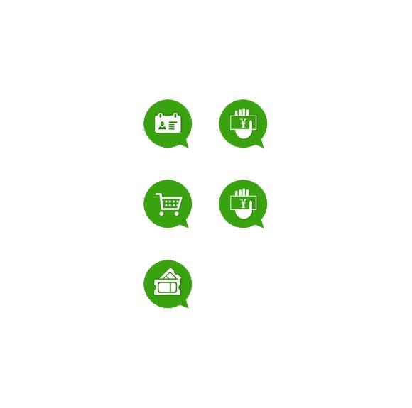 天力软件-微平台基于微信公众平台,助力打造企业微信公众号营销推广的第三方平台。以微信公众号为入口,在微信端一战式展现微商城购物、微会员、客户自主对账、微信优惠券、微信支付、营销、互动于一体的移动微信应用服务。让企业、商家品牌、产品在微信上营销,拓展7亿微信市场。 提供整套微信营销解决方案,结合精算PC端ERP产品,助力企业由传统零售企业快速实现移动互联网的转型升级。